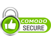 ssl-secure-site-seal