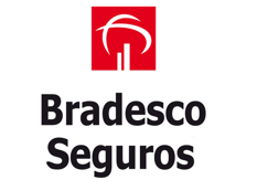 Bradesco Dentistas