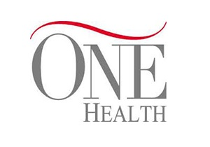 One Health Micro Pequena Empresa