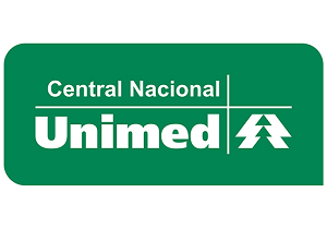 Unimed CNU Dentista